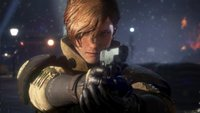 PS4 Left Alive D1 FR/ANG-Image 5