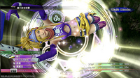 Nintendo Switch Final Fantasy X/X-2 HD Remaster FR/ANG-Image 5