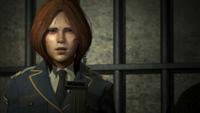 PS4 Left Alive D1 FR/ANG-Image 6