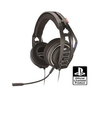 Plantronics headset PS4 RIG 400HS