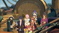 PS4 Tales of Vesperia Definitive Edition FR-Image 7