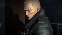 PS4 Left Alive D1 FR/ANG-Image 7