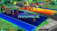 Nintendo Switch Super Dragon Ball Heroes World Mission FR-Image 7