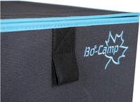 Bo-Camp armoire pliante anthracite-Détail de l'article