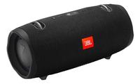 JBL haut-parleur Bluetooth Xtreme 2-Côté gauche