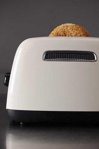 KitchenAid Broodrooster 5KMT221EAC almond-Afbeelding 2