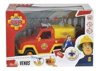 Speelset Brandweerman Sam Venus-Vooraanzicht