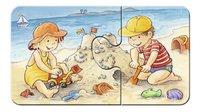 Ravensburger 9 puzzels My First Kleine avonturiers-Artikeldetail