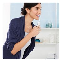 Oral-B Tandenborstel Smart 6100S-Afbeelding 1