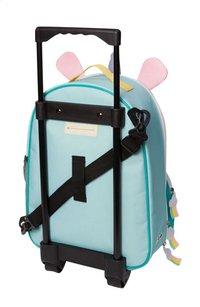 Skip*Hop zachte reistrolley Zoo Luggage eenhoorn-Artikeldetail