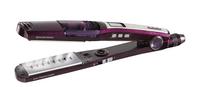BaByliss Ontkrultang i-Pro 230 Steam ST395E-Vooraanzicht