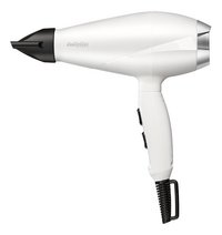 BaByliss Sèche-cheveux Speed Pro 2000 6704WE-commercieel beeld