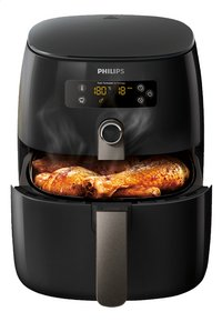 Philips Friteuse Avance Collection Airfryer HD9741/10-Artikeldetail