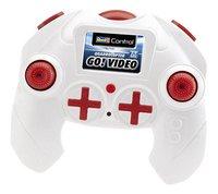 Revell Control drone Go! Video-Artikeldetail