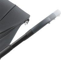 Maxi-Cosi Poussette Lila CP essential graphite-Détail de l'article