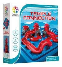 Temple Connection-Avant