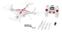 Revell Control drone Go! Video-Vooraanzicht