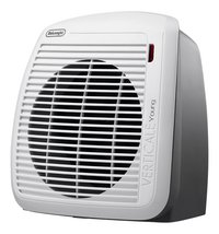 DeLonghi radiateur soufflant HVY1030