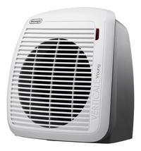 DeLonghi blaasverwarmer HVY1030