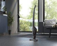 AEG Steelstofzuiger X Flexibility CX7-2-30DB-Afbeelding 1