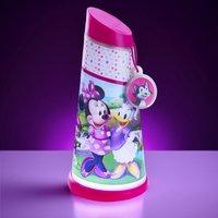GoGlow veilleuse/lampe de poche Minnie-Image 1