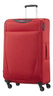 Samsonite Zachte reistrolley Base Hits Spinner