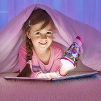 GoGlow veilleuse/lampe de poche Minnie-Image 2