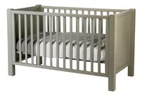 Quax Babybed Marie-Sophie provence