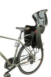 OK Baby Siège-vélo Body Guard noir/gris-Détail de l'article