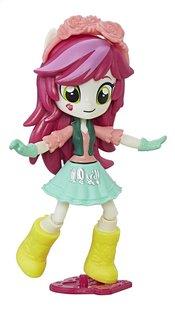 Mon Petit Poney Equestria Girls Minis Roseluck-commercieel beeld