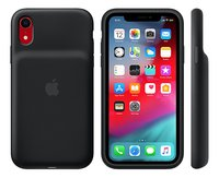 Apple coque Smart Battery pour iPhone Xr noir-Détail de l'article