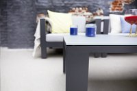 Ocean Ensemble Lounge Rio anthracite-Image 2
