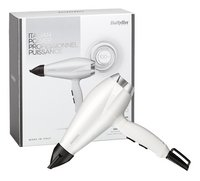 BaByliss Sèche-cheveux Speed Pro 2000 6704WE-Détail de l'article