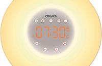 Philips Eveil Lumière HF3506/05-Détail de l'article