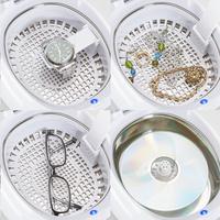 Lanaform Ultrasoon reinigingsapparaat Speedy Cleaner-Artikeldetail