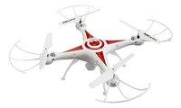Revell Control drone Go! Video-Détail de l'article
