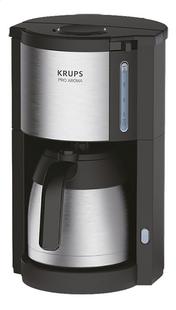 Krups Koffiezetapparaat Pro Aroma KM305D10-commercieel beeld