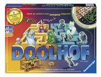 Doolhof 30 jaar NL