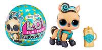Minifigurine L.O.L. Surprise! Supreme Pet-Détail de l'article