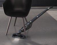 AEG Steelstofzuiger X Flexibility CX7-2-30DB-Afbeelding 4