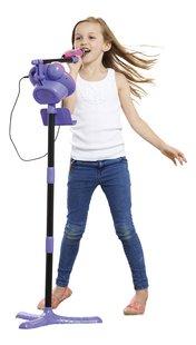 VTech microfoon op staander Kidi Superstar-Afbeelding 2
