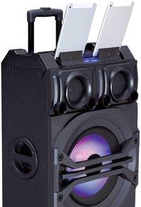 Lenco haut-parleur Bluetooth PMX-350-Détail de l'article