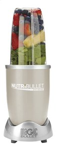 Magic Bullet Blender NutriBullet 900 Pro 8-delig-Artikeldetail