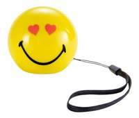 bigben haut-parleur Bluetooth Smiley Love-Avant