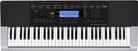 Casio clavier CTK-4400
