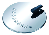 Tefal couvercle antiprojection Ingenio 20 - 28 cm