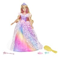 Barbie poupée mannequin  Dreamtopia Royal Ball Princess-commercieel beeld