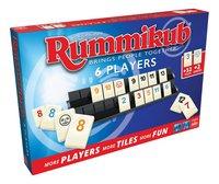 Rummikub 6 Players ENG-Linkerzijde