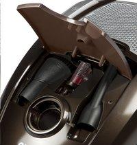 Domo aspirateur DO7274S-Détail de l'article