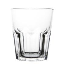 Luminarc 6 verres à eau New America